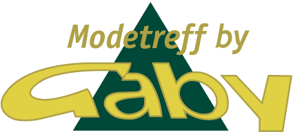 Mode Gaby Logo
